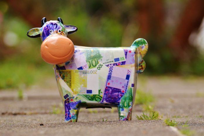 5 Ways to Inculcate Good Money Habits