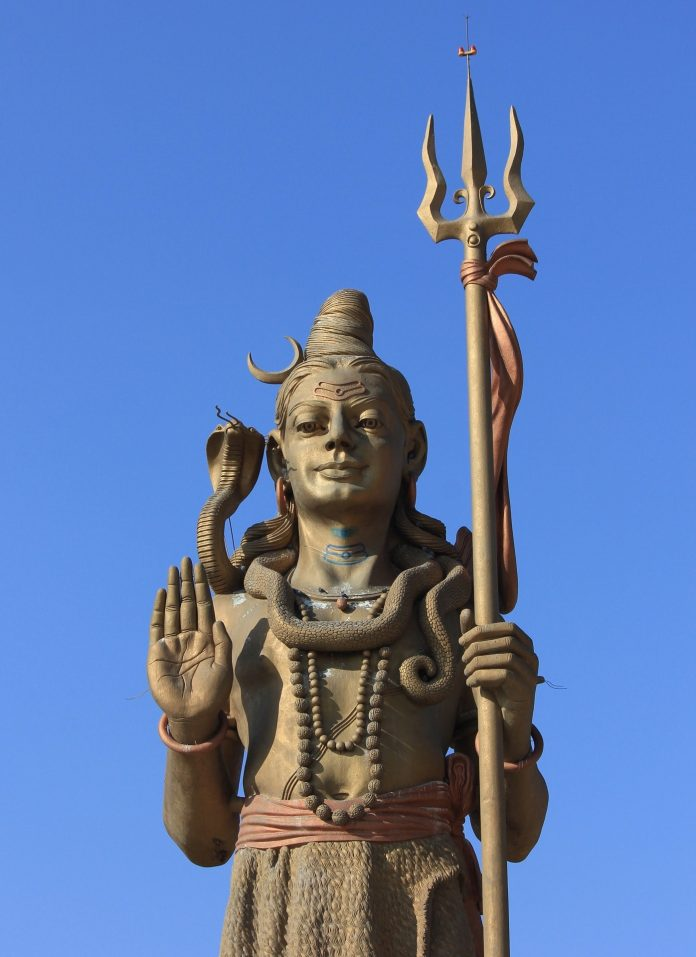 Mahashivratri Special- 11 Lessons to Learn from Lord Shiva