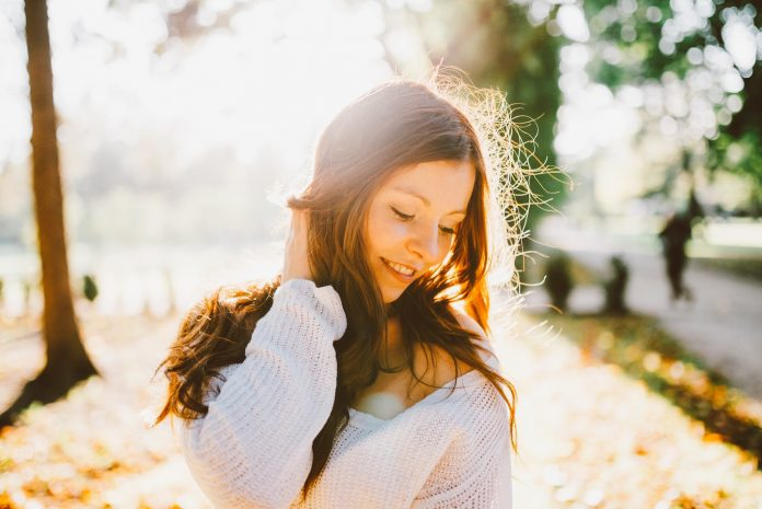 7 Ways Women Can Look and Feel More Beautiful