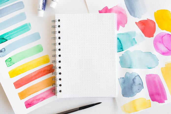 How To Select Wallpaper For Your Office