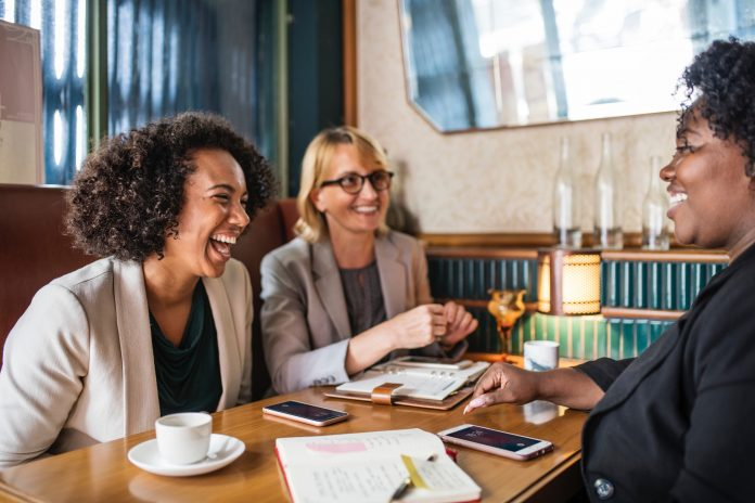 How to Create a Workplace Environment That Employees Love