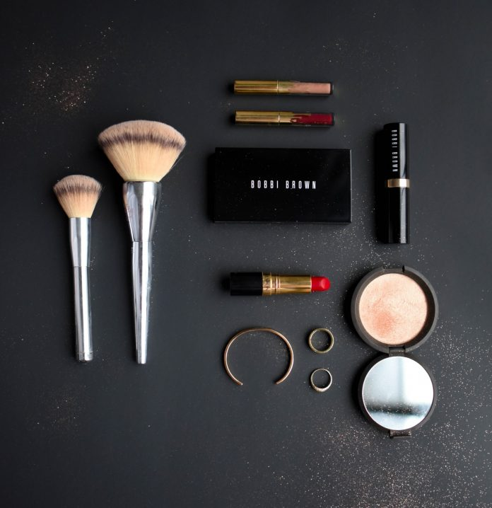 Ultimate Traveling Skin and Hair Care Regimen