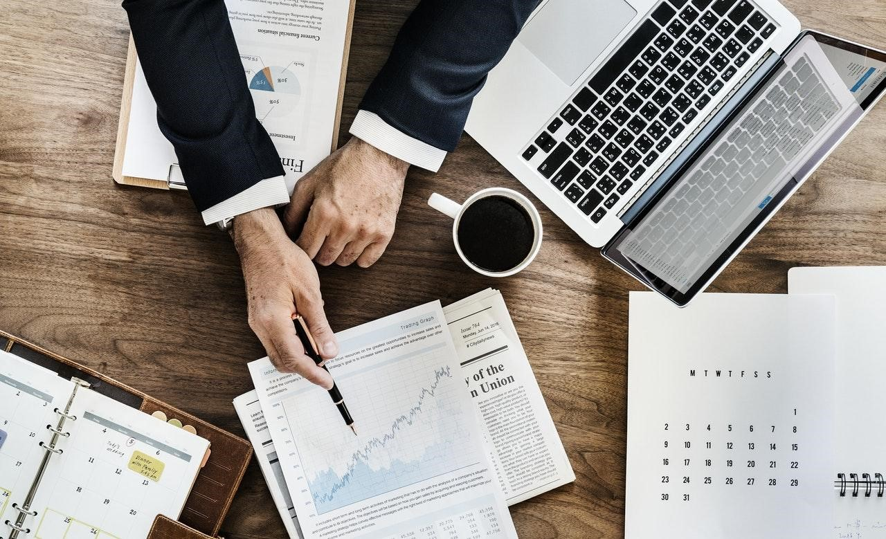 9 Things to Research Before Starting a Business
