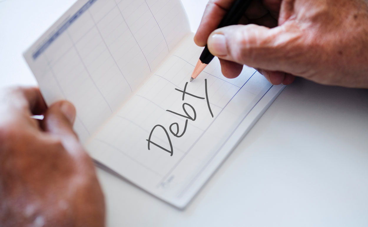 Staying on Top of Your Cash Flow with Better Debt Collection