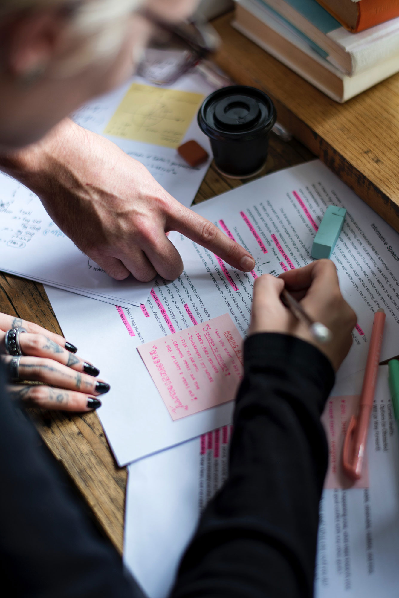 The Essential Tips for Writing an Accounting Essay