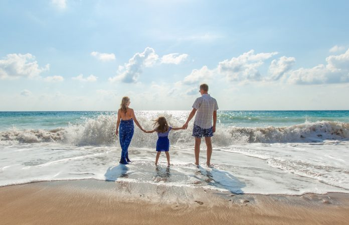Family Holiday Savings