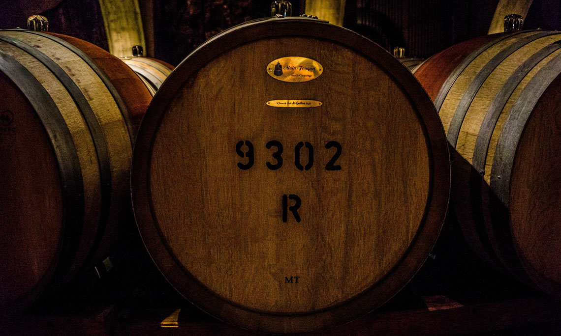 Is it Worth Investing in Whisky Casks?