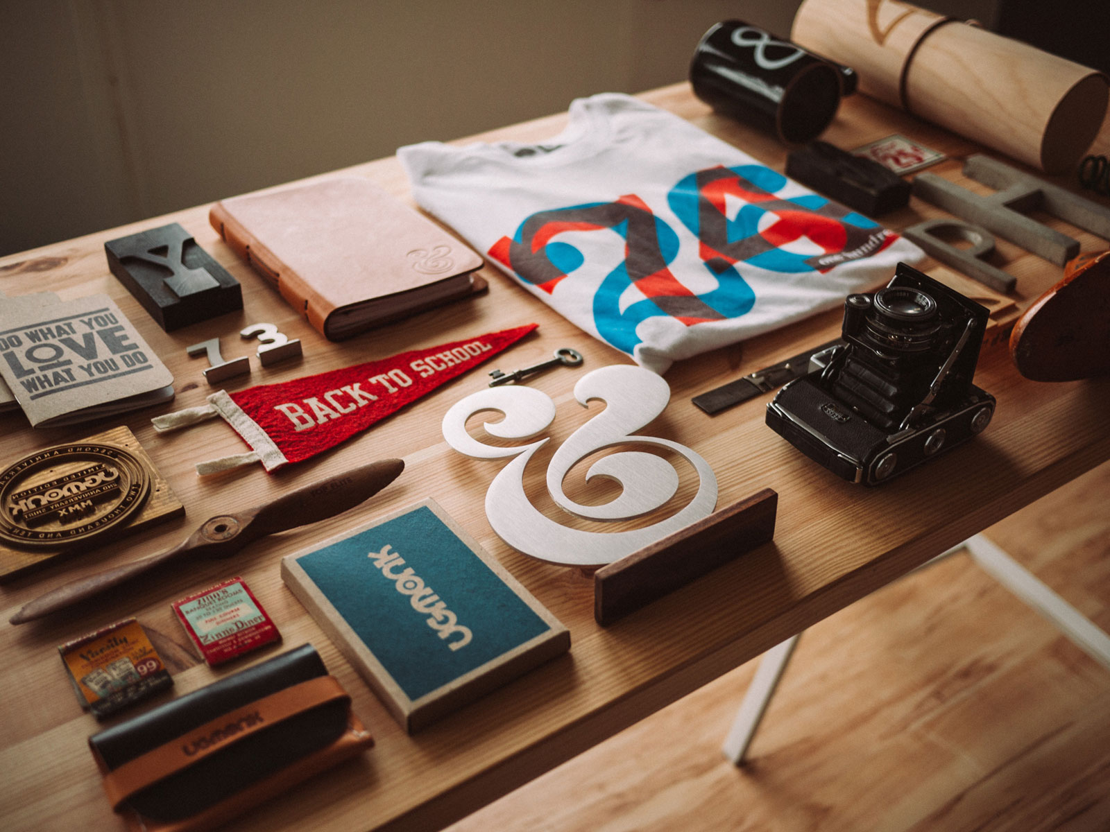 9 Ways to Rebrand Your Business in 2019