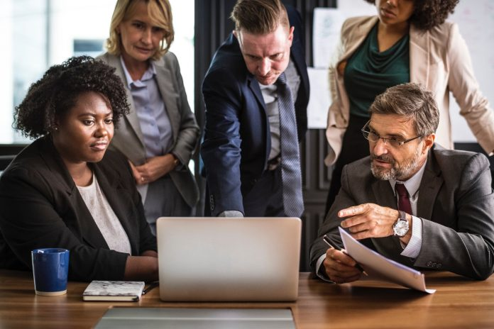 Essential Collaboration Tools for Virtual Team Management