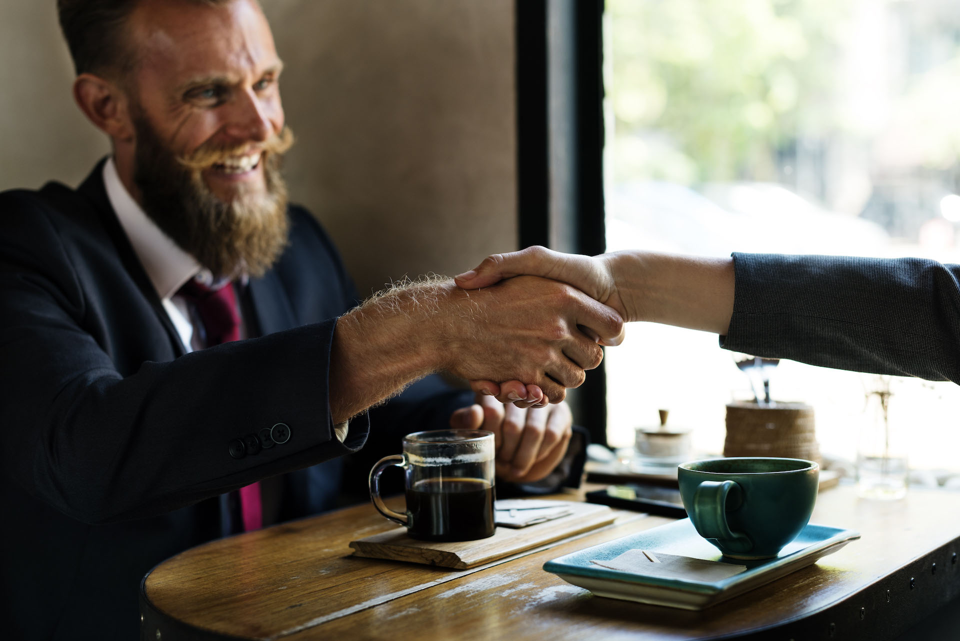 The Problems of Cross-Cultural Business Negotiation and How to Avoid Them