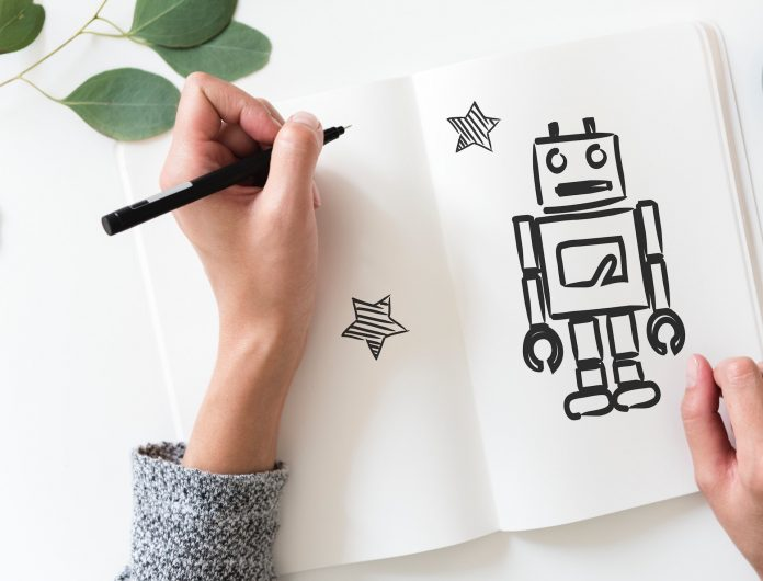 How AI is Changing Sales