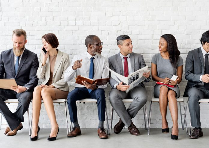 Five Qualities that all Effective Business Owners Share