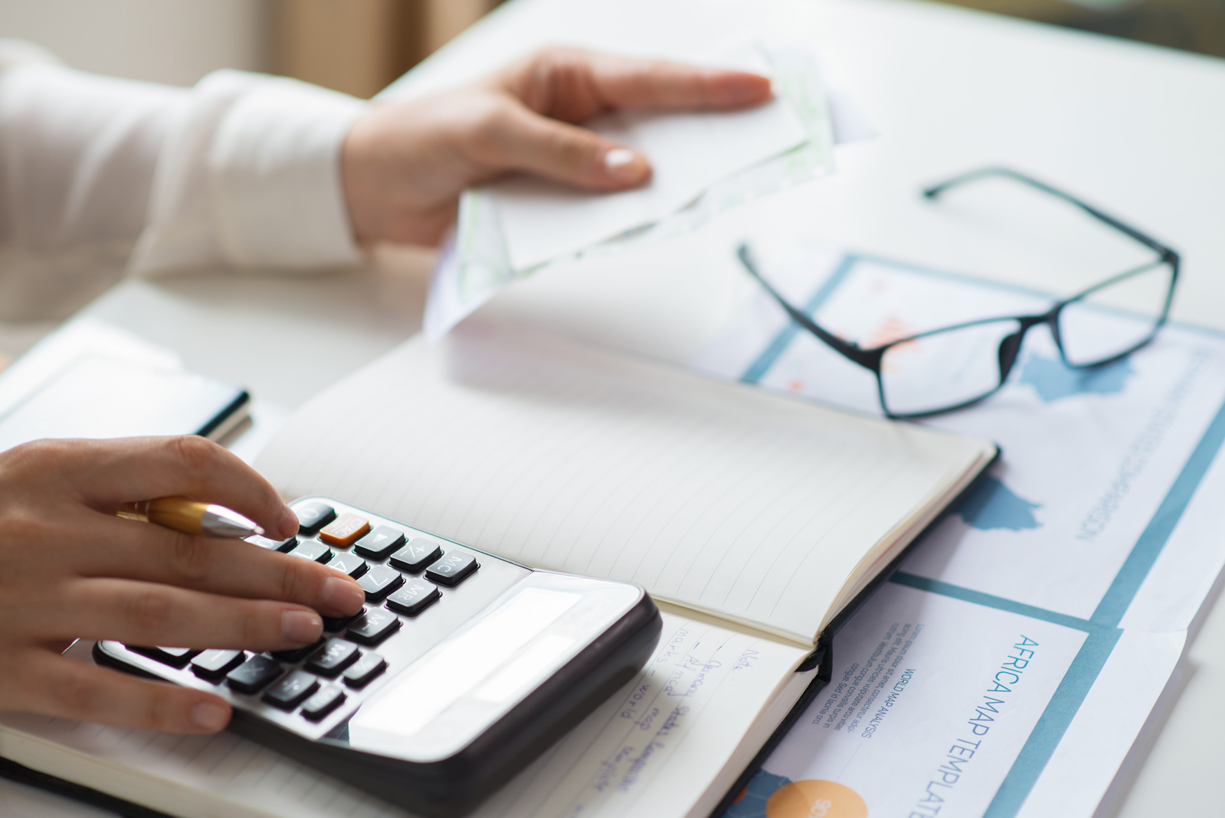 Will Accountants Be Replaced By AI Accounting Software